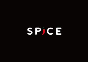 SPICE決定版2.jpgのサムネイル画像